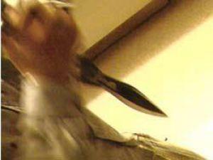 Panpiş'ten çok konuşulacak analiz! Kadına şiddetin şifreleri!