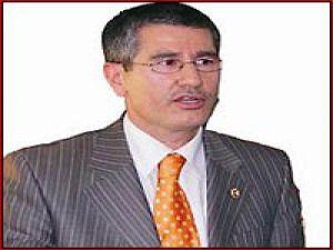 F.Bahçe AKP'yi karıştırdı