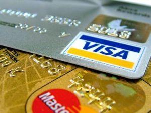 Kredi Kartı Aidatı Ödeyenler Dikkat!