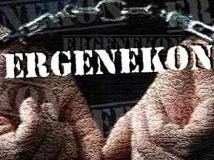 Ergenekon'da Yeni Gözaltılar