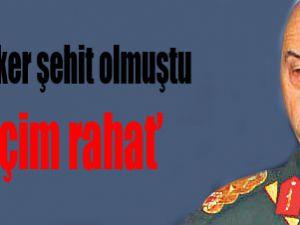 Paşa Kendini PKK Sitesiyle Savundu