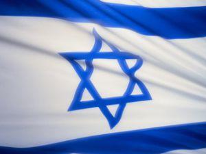 İsrail'i titreten senaryo