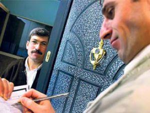 Tunceli Anketi Ak Parti'yi Rekora Taşıdı
