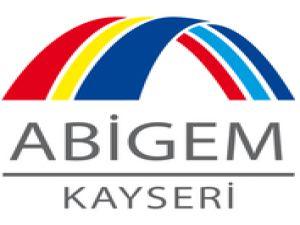Kayseri ABİGEM'DEN Genç Liderler Akademisi