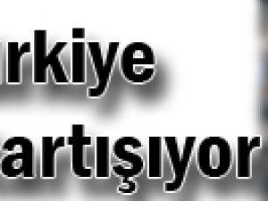 Türkiye onu tartışıyor