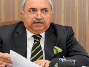 CHP İstanbul Milletvekili Oktay Ekşi aleyhine açılan tazminat davası elitaş kazandı