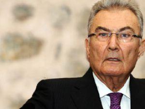 Baykal: Başbakanı, bakanları idam ettik