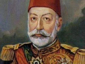 """""""Kürtleri Batıya Osmanlı Sürdü"""""""