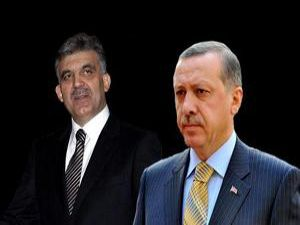 Gül'den Erdoğan'a tavsiye! Bir an önce tedavi ol!