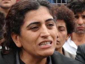 BDP'li Tuncel'den 'Kapatma' İması