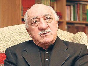 Gülen unutulmaz Turgut Özal hatıralarını anlattı