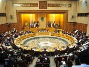 Arap Birliği'nden Flaş Suriye Kararı