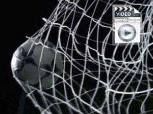 Dünyada haftanın en güzel 10 golü - Video