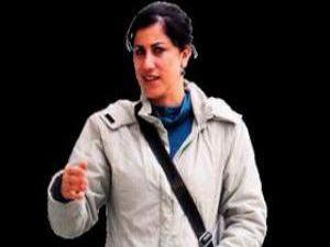 İşte Öcalan'ın sevgilisi! 12 yıldır saklanıyordu!