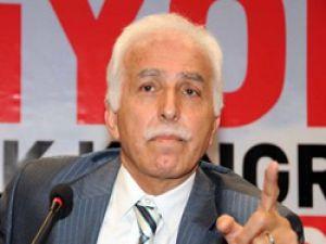 Kılıçdaroğlu, Dersimlilerden özür dilemeli