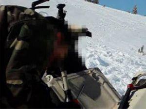 Yazıcıoğlu kazasında tutuklama itirazlarına red