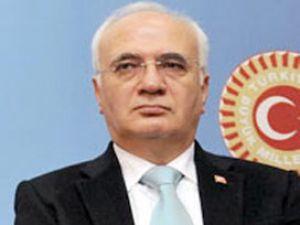 Elitaş: Kılıçdaroğlu inkar ve çaresizlik içinde