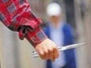 KAYSERİ'DE CAMİYE GİDERKEN ÖLDÜRÜLEN YAŞLI ŞAHSIN ZANLISI 'DELİ' ÇIKTI