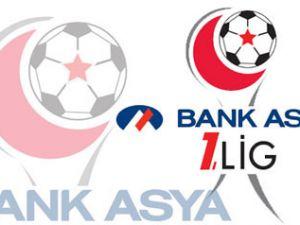 Bank Asya 1. Lig -Kayseri Erciyesspor: 2 - Adanaspor: 1