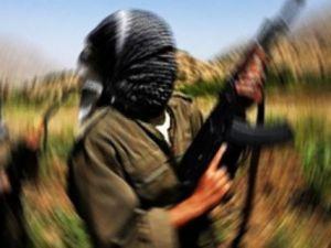 Paket Açıklandı PKK Harekete Geçti