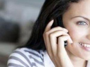 İş Yerinde Cep Telefonu Yasaklanıyor