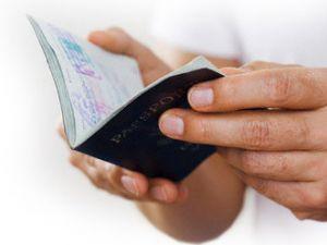 Vize almanın kolay yolları