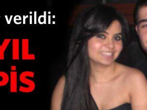 Cem Garipoğlu'na 24 yıl hapis cezası