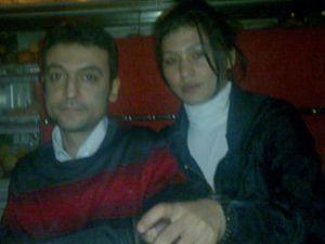 Bursa'da Sevgilisini Parçaladı Bacaklarını Çöpe Attı