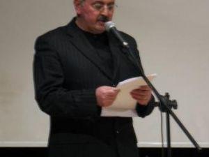 Kayseri'de Yazarlarla öğrenciler buluştu Evliya Çelebi konuşuldu