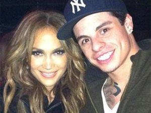 Jennifer Lopez 24 Yaşındaki Sevgilisini Lo Seks Manyağı Çıktı Doymak Bilmiyor!