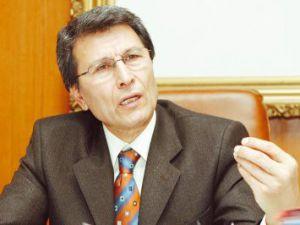 Kayseri Milletvekili Halaçoğlu TBMM Grup Başkanvekilleri Seçildi