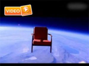 Dünyada tıklanma rekoru kırıyor - Video