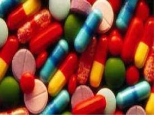 Danıştay'dan Antibiyotik kararı