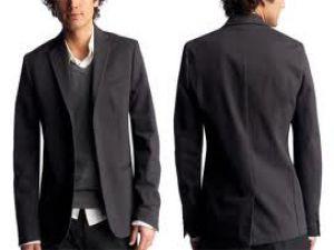 Vücut ısısını yükselten ceket