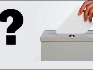 Daraltılmış bölge seçim sistemi nedir?
