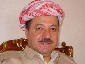 Türkiye'den Barzani'ye üç seçenek