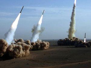 İsrail'den Nükleer Başlıklı Gözdağı