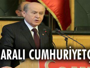"""""""NUMARALI CUMHURİYETÇİLER"""""""