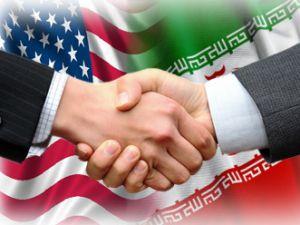 ABD ve İran Suriye'yi görüştü
