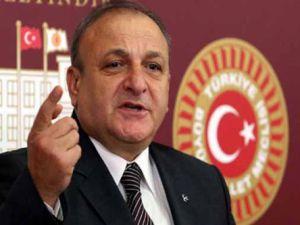 VURAL: PKK İSTEDİ AKP YAPTI