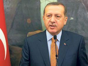 Erdoğan: İhmallerin cinayet olduğunu anlayın artık