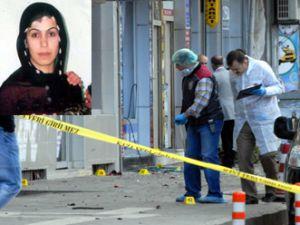 4 çocuk annesi faciayı önledi