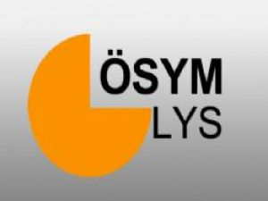 LYS ek yerleştirme sonuçları ne zaman açıklanacak? ÖSYM duyurusu