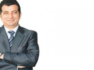 Ünsal Ban: Vergi Kaçıranlar Yandı!...