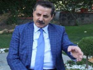 BAKAN'DAN İŞCİYE İYİ HABER GELDİ