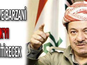 Türkiye ve Barzani PKK'yı böyle bitirecek