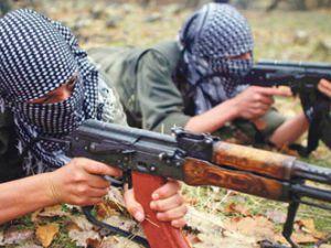 PKK'lı Bay X'ten bir şok itiraf daha!