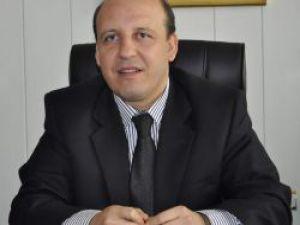 İl Sağlık Müdürlüğüne 88 Yeni Görevli Atandı