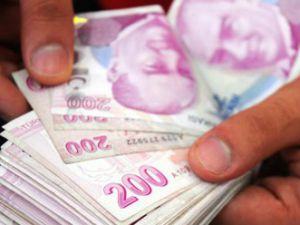 2 bin lira maaşla danışman aranıyor