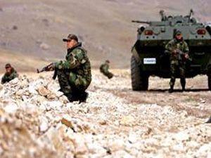 1400 PKK'lı Terörist Öldürüldü